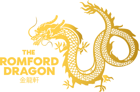 The Romford Dragon | Chinese Menu – Online ordering and free delivery of Chinese food to nearby Romford